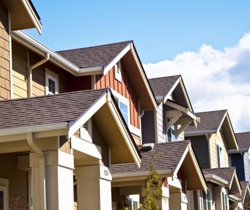 O que o Seguro de Condomínio cobre?