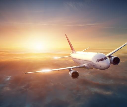 O que é e onde contratar o Seguro Aeronáutico?