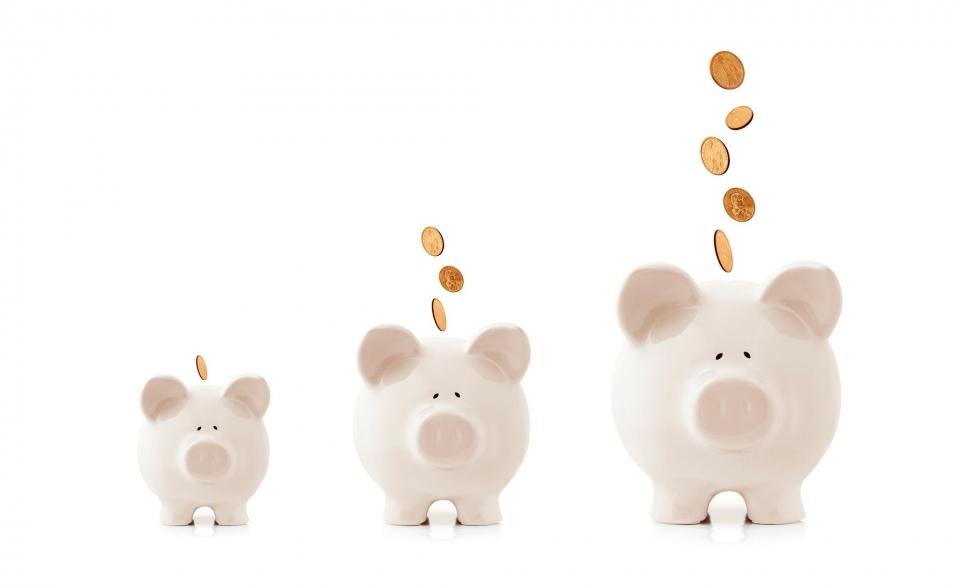 O que é e como funciona o Título de Capitalização Aluguel?