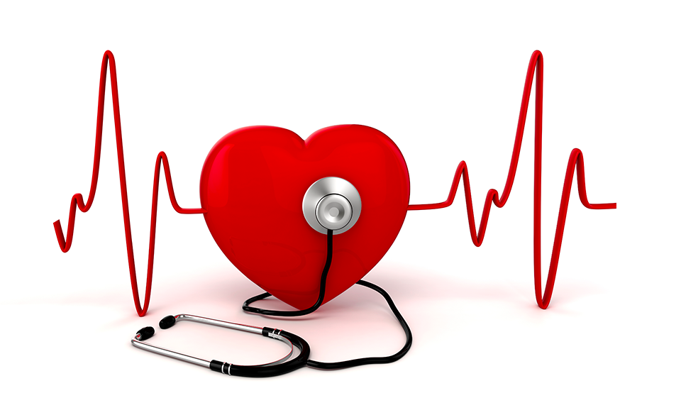 Garantia para cuidar da Saúde
